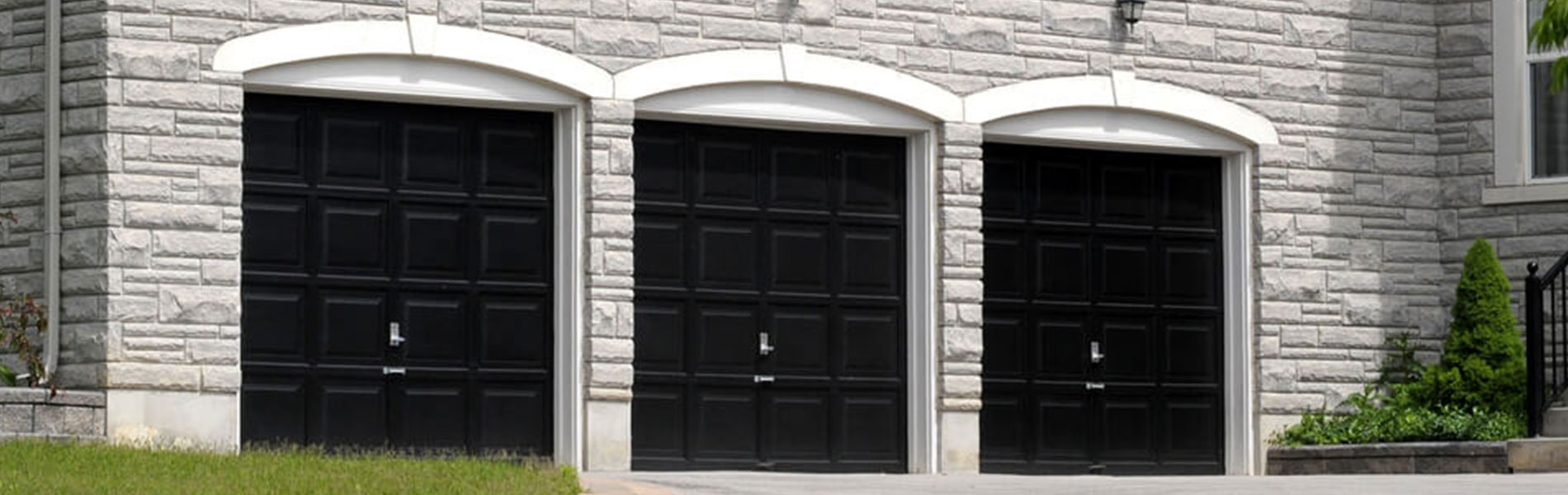 Neighborhood Garage Door Service, Lindenhurst, NY 631-776-6007