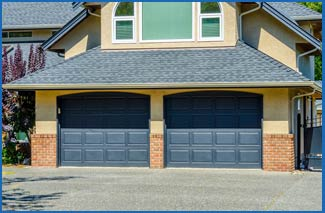 Neighborhood Garage Door Service Lindenhurst, NY 631-776-6007